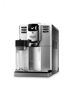 Gaggia ANIMA Coffee Machine