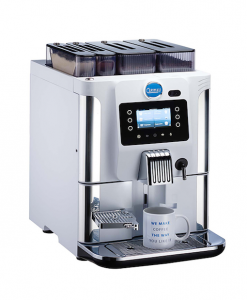 Carimali Bluedot Coffee Machine