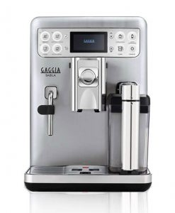 Gaggia Babila Coffee machine