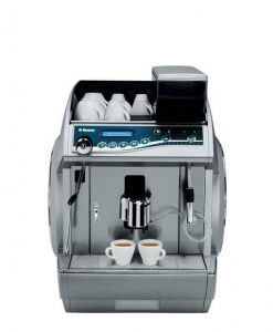 Saeco Idea Cappuccino coffee machine